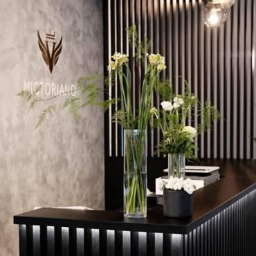 Floral & Interior Design