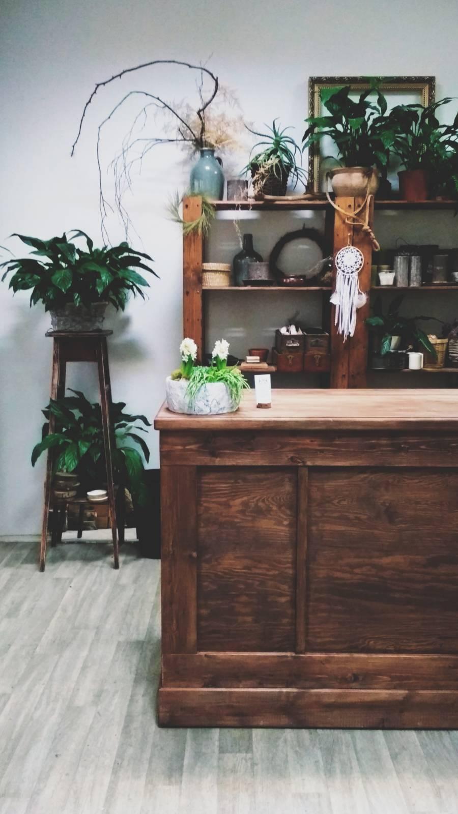 shop counter atelier26